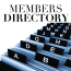 directory 65by65